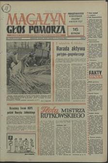 Głos Pomorza. 1980, kwiecień, nr 83