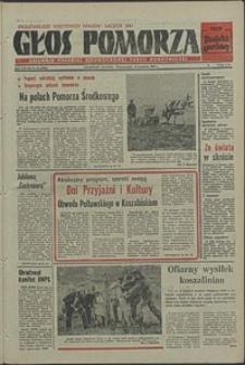 Głos Pomorza. 1980, kwiecień, nr 84