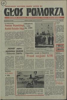 Głos Pomorza. 1980, kwiecień, nr 85