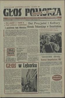 Głos Pomorza. 1980, kwiecień, nr 86