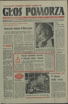 Głos Pomorza. 1980, kwiecień, nr 90