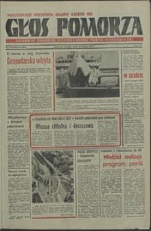 Głos Pomorza. 1980, kwiecień, nr 93