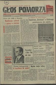 Głos Pomorza. 1980, maj, nr 101