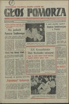Głos Pomorza. 1980, maj, nr 102