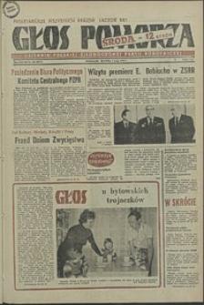 Głos Pomorza. 1980, maj, nr 103
