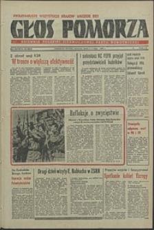 Głos Pomorza. 1980, maj, nr 104