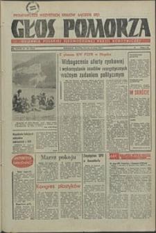 Głos Pomorza. 1980, maj, nr 107