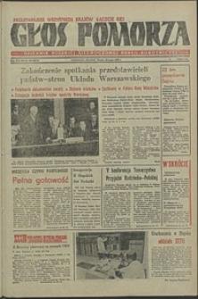 Głos Pomorza. 1980, maj, nr 110