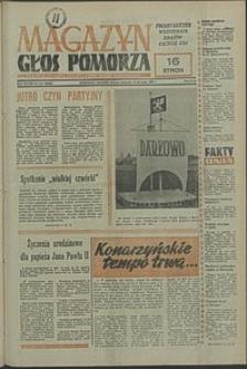 Głos Pomorza. 1980, maj, nr 111