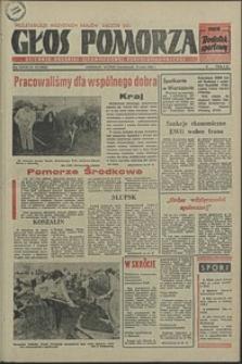 Głos Pomorza. 1980, maj, nr 112
