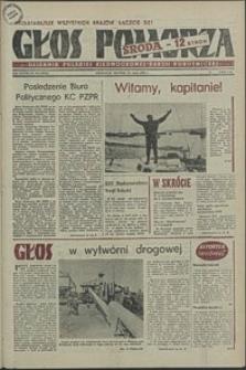 Głos Pomorza. 1980, maj, nr 114
