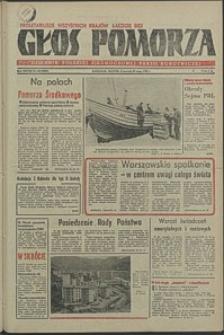 Głos Pomorza. 1980, maj, nr 115