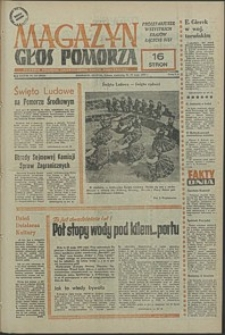 Głos Pomorza. 1980, maj, nr 117