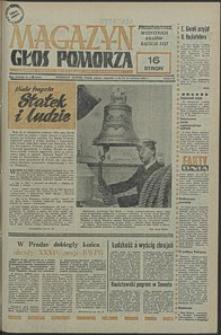 Głos Pomorza. 1980, czerwiec, nr 137