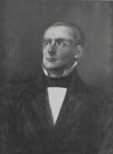 [Calo, Friedrich Ferdinand Georg]