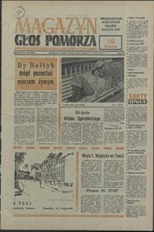 Głos Pomorza. 1980, lipiec, nr 147