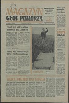 Głos Pomorza. 1980, lipiec, nr 157