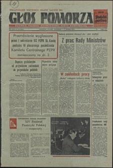 Głos Pomorza. 1980, wrzesień, nr 193