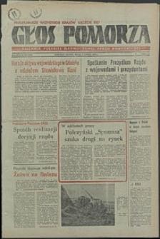 Głos Pomorza. 1980, wrzesień, nr 194