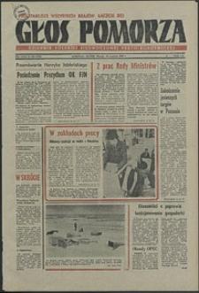 Głos Pomorza. 1980, wrzesień, nr 200