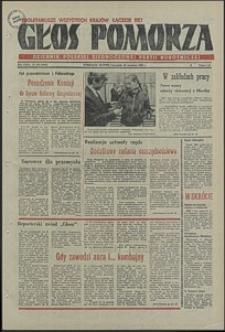 Głos Pomorza. 1980, wrzesień, nr 202