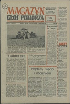 Głos Pomorza. 1980, wrzesień, nr 203