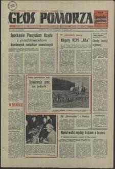 Głos Pomorza. 1980, wrzesień, nr 210