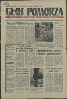 Głos Pomorza. 1980, wrzesień, nr 211