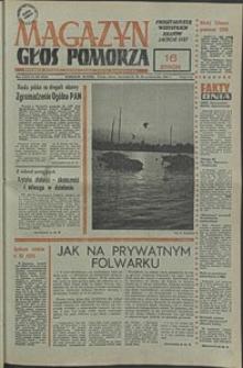 Głos Pomorza. 1980, październik, nr 232