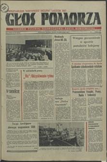 Głos Pomorza. 1980, październik, nr 234