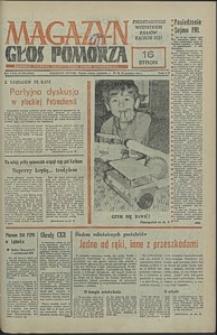 Głos Pomorza. 1980, grudzień, nr 276
