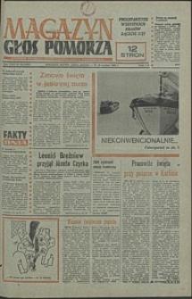 Głos Pomorza. 1980, grudzień, nr 280