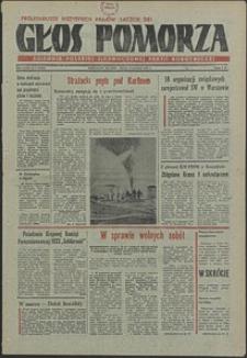 Głos Pomorza. 1981, styczeń, nr 7