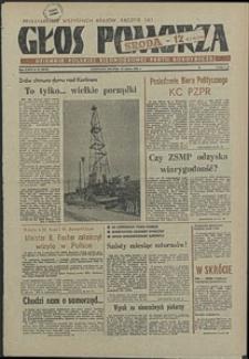 Głos Pomorza. 1981, marzec, nr 51