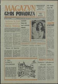 Głos Pomorza. 1981, kwiecień, nr 74
