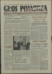 Głos Pomorza. 1981, kwiecień, nr 77