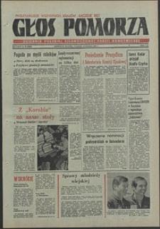 Głos Pomorza. 1981, kwiecień, nr 78