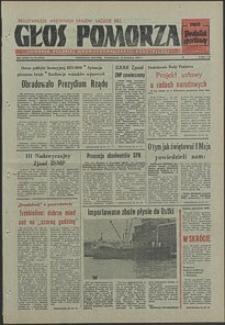 Głos Pomorza. 1981, kwiecień, nr 84
