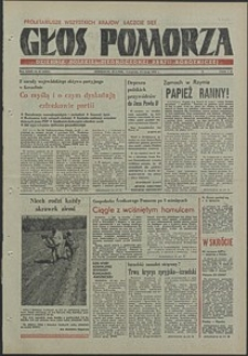 Głos Pomorza. 1981, maj, nr 97