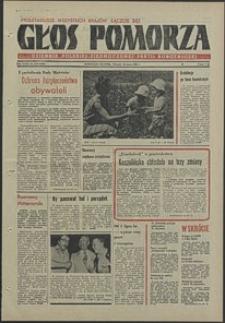 Głos Pomorza. 1981, maj, nr 105