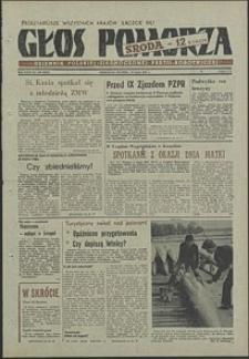 Głos Pomorza. 1981, maj, nr 106