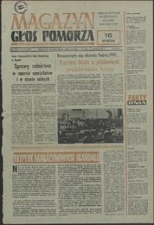 Głos Pomorza. 1981, lipiec, nr 152