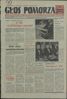 Głos Pomorza. 1981, wrzesień, nr 183