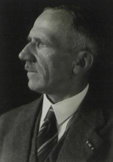 [Curschmann, Fritz]