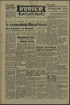 Kurier Koszaliński. 1950, wrzesień, nr 29