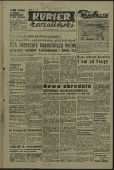 Kurier Koszaliński. 1950, wrzesień, nr 31