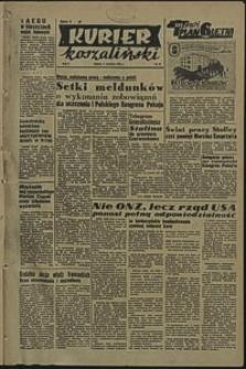Kurier Koszaliński. 1950, wrzesień, nr 32