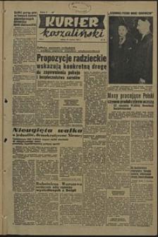 Kurier Koszaliński. 1950, wrzesień, nr 53