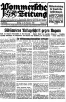 Pommersche Zeitung. Jg.3, 1934 Nr. 146