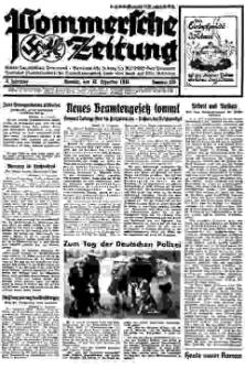 Pommersche Zeitung. Jg.3, 1934 Nr. 169